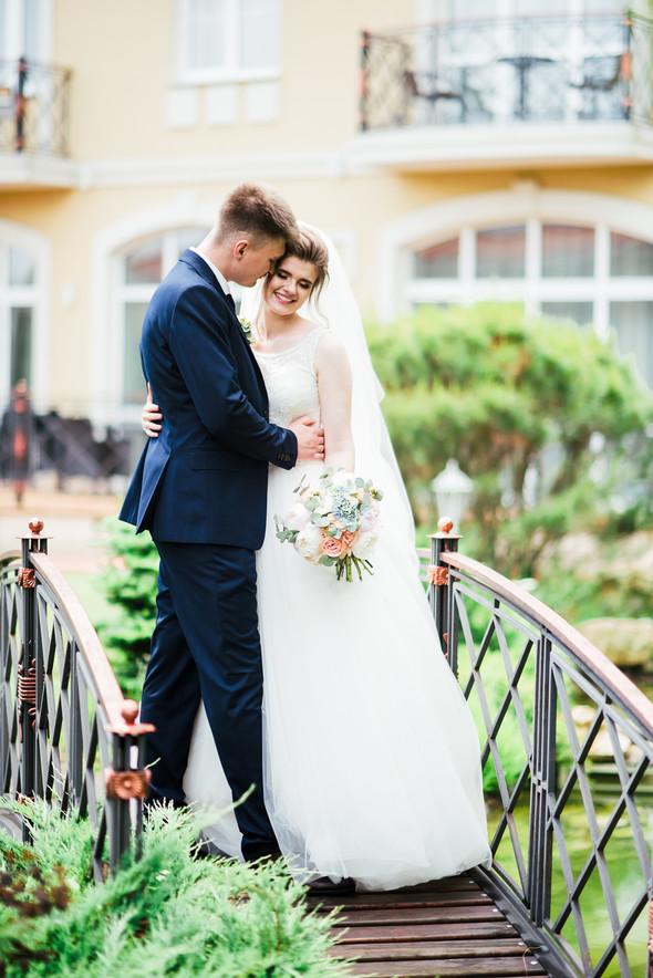 Андрій і Катя - фото №50