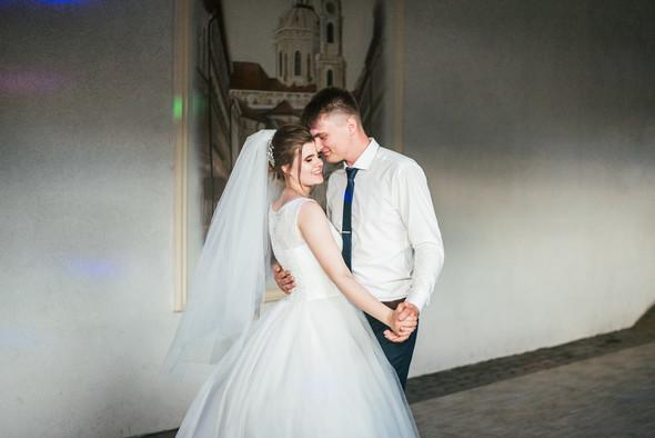 Андрій і Катя - фото №109