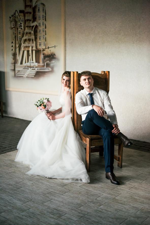 Андрій і Катя - фото №115