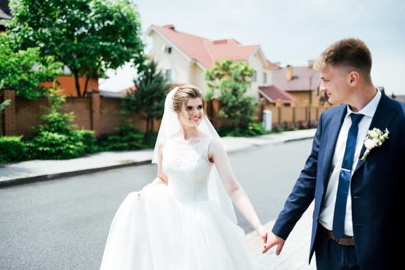 Андрій і Катя - фото №82