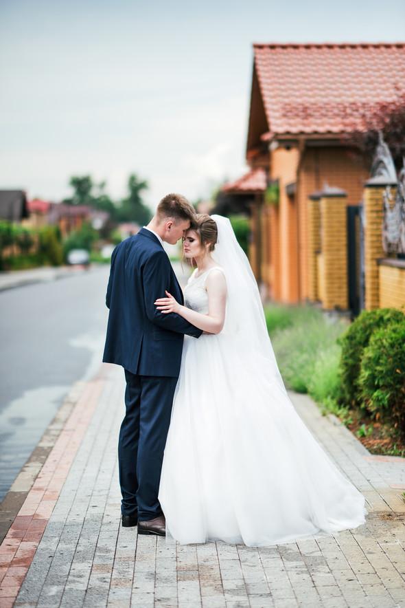 Андрій і Катя - фото №80