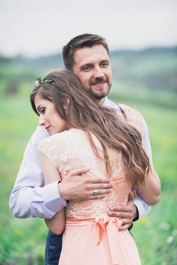 Віктор і Олеся - фото №50