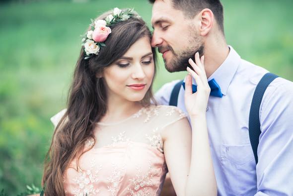 Віктор і Олеся - фото №36