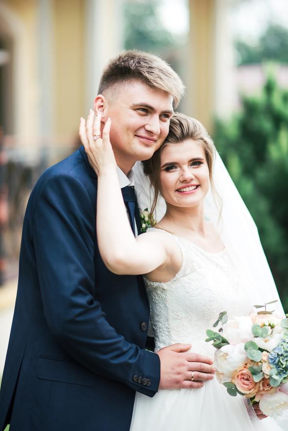 Андрій і Катя - фото №53