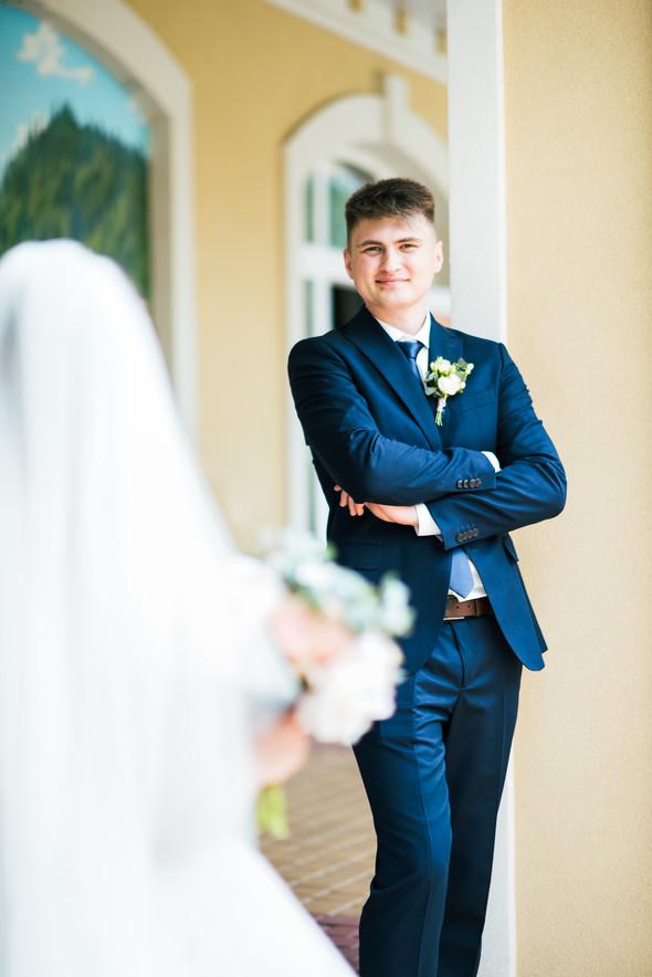 Андрій і Катя - фото №59