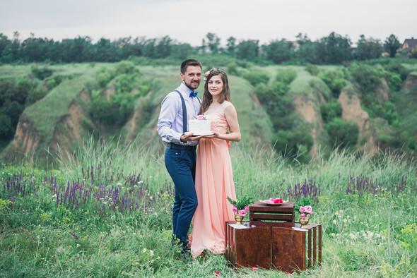 Віктор і Олеся - фото №44