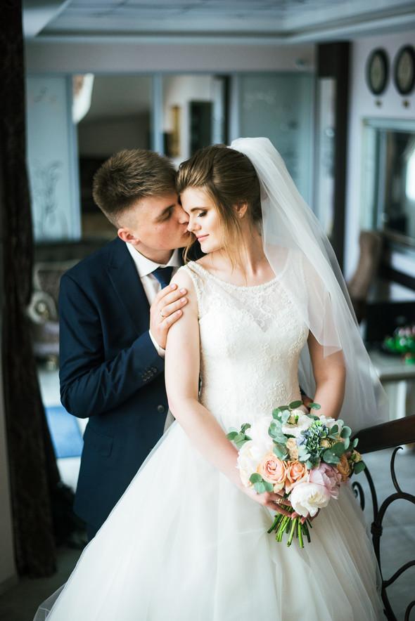 Андрій і Катя - фото №70