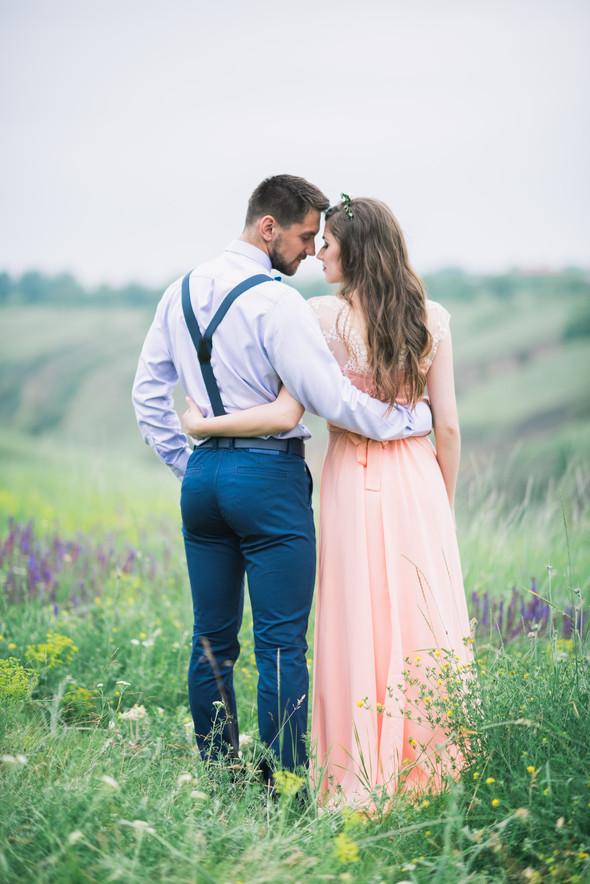 Віктор і Олеся - фото №51