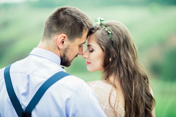 Віктор і Олеся - фото №52