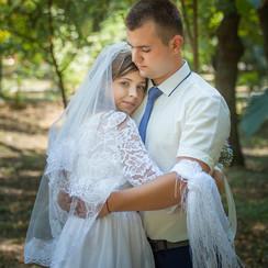 Влад Блажко - фото 3