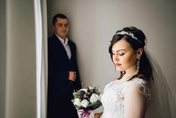 Іра та Вадим - фото №34