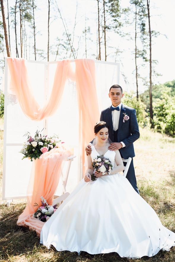 Аня і Валентин - фото №10