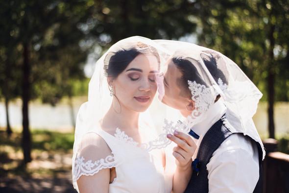 Аня і Валентин - фото №50