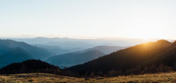 Пригоди в Горах - фото №37