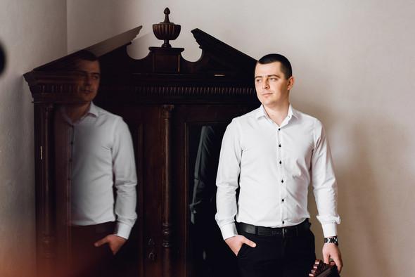 Іра та Вадим - фото №25