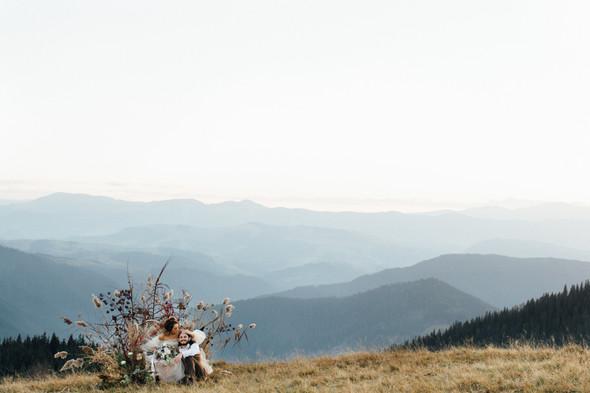 Пригоди в Горах - фото №23