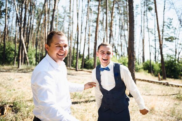 Аня і Валентин - фото №24