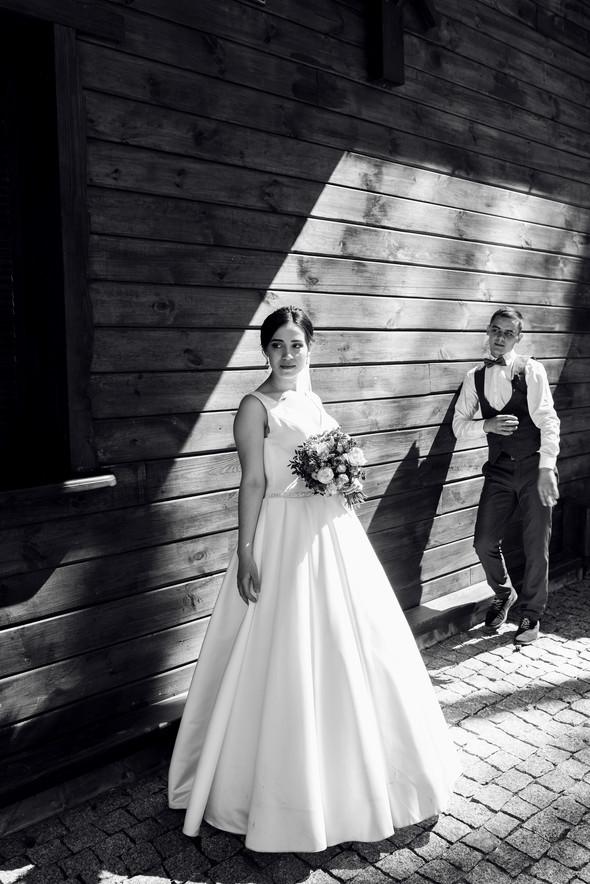 Аня і Валентин - фото №57