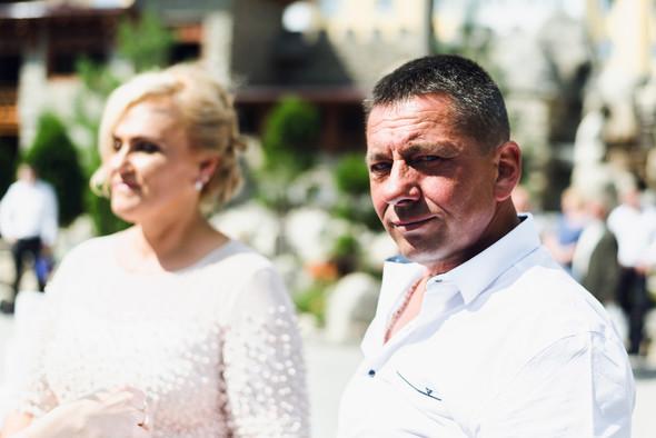 Ксюша та Денис - фото №57