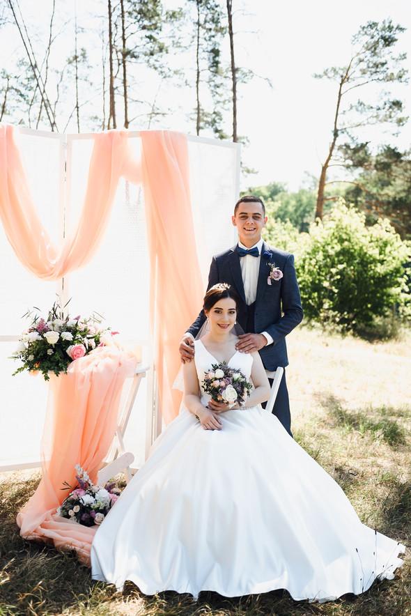 Аня і Валентин - фото №11