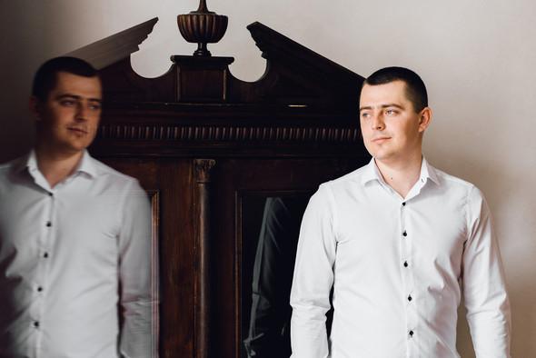 Іра та Вадим - фото №26