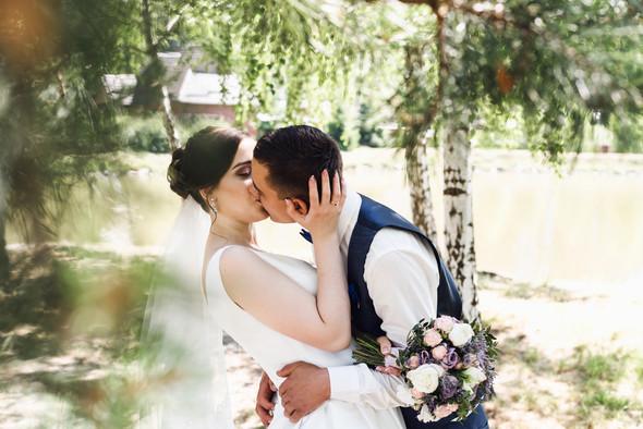 Аня і Валентин - фото №53
