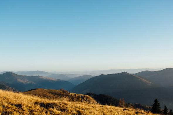Пригоди в Горах - фото №20