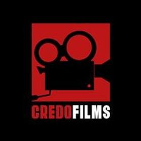 Credo films