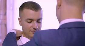 Владимир Айвазовский - фото 2
