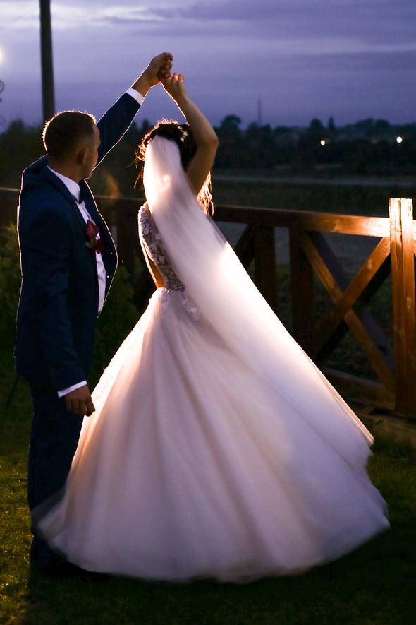 весілля Юри та Зоряни - фото №37