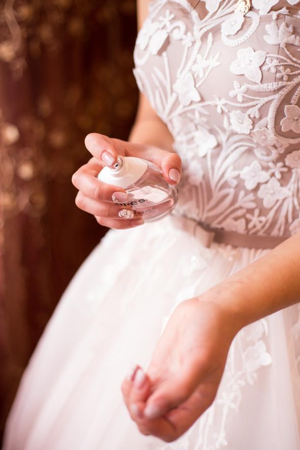 весілля Юри та Зоряни - фото №21