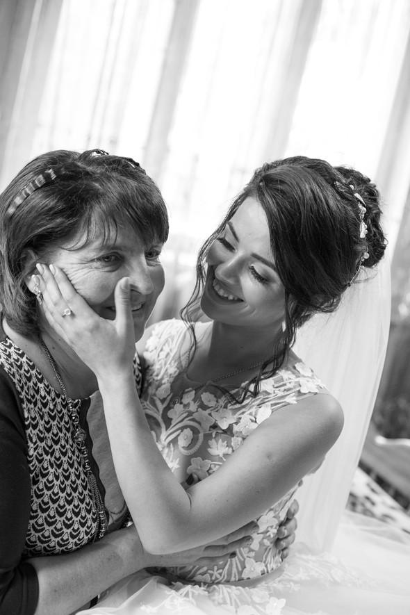 весілля Юри та Зоряни - фото №15