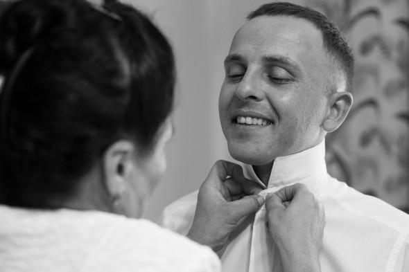 весілля Юри та Зоряни - фото №3