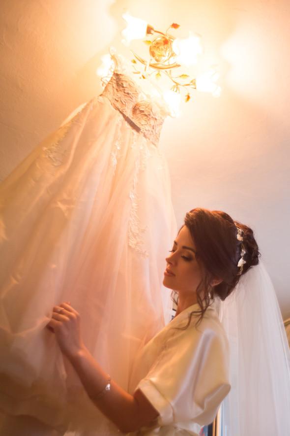 весілля Юри та Зоряни - фото №9