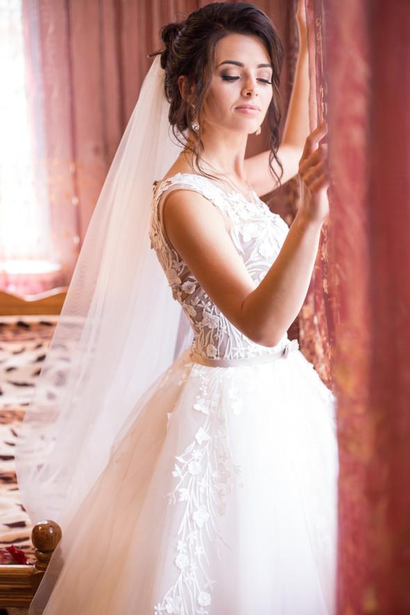 весілля Юри та Зоряни - фото №18