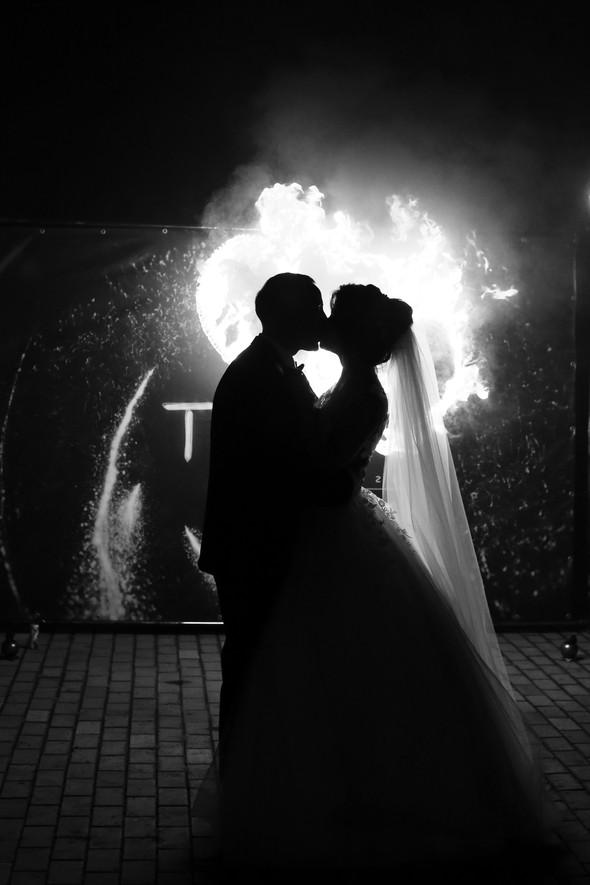 весілля Юри та Зоряни - фото №41