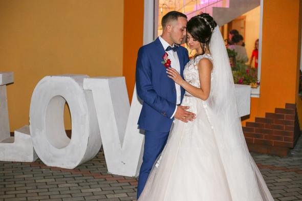весілля Юри та Зоряни - фото №38