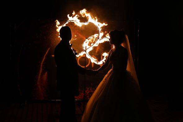 весілля Юри та Зоряни - фото №39