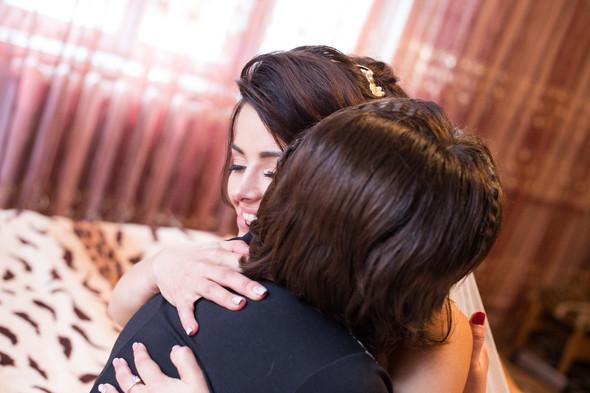 весілля Юри та Зоряни - фото №14