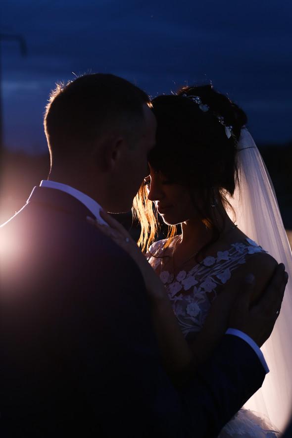 весілля Юри та Зоряни - фото №36