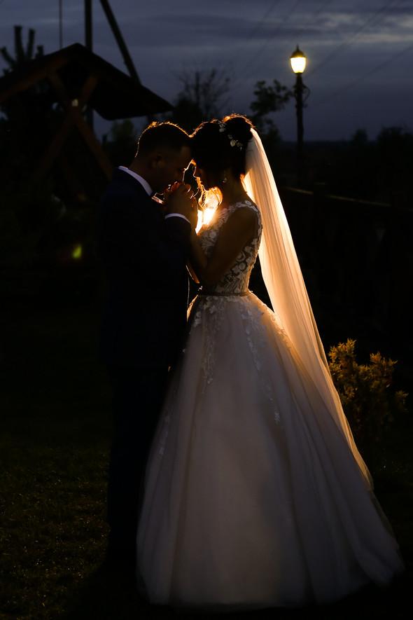 весілля Юри та Зоряни - фото №35