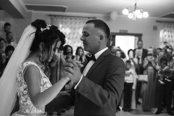 весілля Юри та Зоряни - фото №32