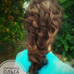 Ольга  Украинец - фото 2