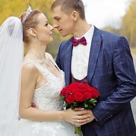 Валерия Новак - фотограф в Киеве - портфолио 6