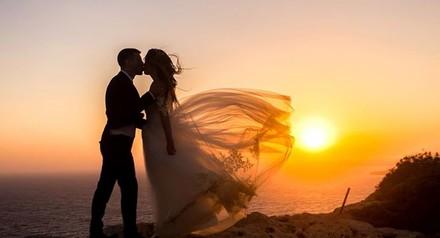 Доверьте координацию Вашей свадьбы в руки профессионального свадебного координатора.