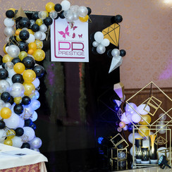ПРЕСТИЖ - свадебные аксессуары в Сумах - фото 4