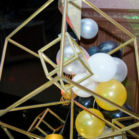 ПРЕСТИЖ - свадебные аксессуары в Сумах - портфолио 3