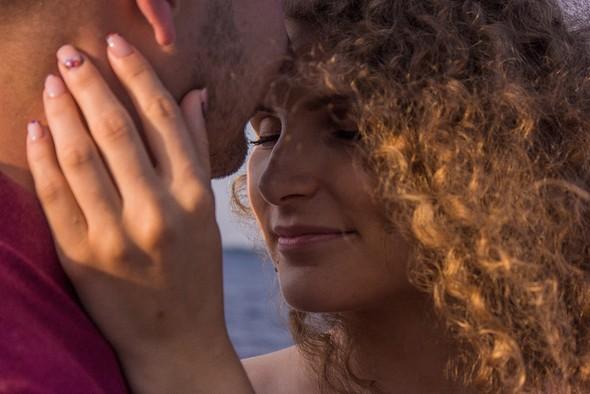 Павел и Наталья - фото №10