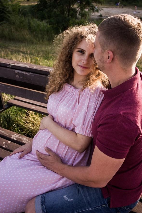 Павел и Наталья - фото №8