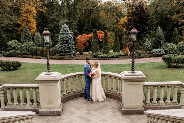 Максим и Анастасия  - фото №42